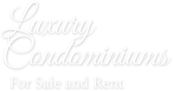 luxury condominiums in somerset pennsylvania